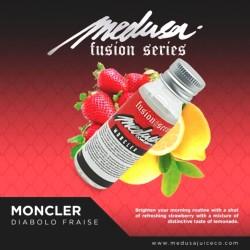 Moncler Aroma - The Medusa...