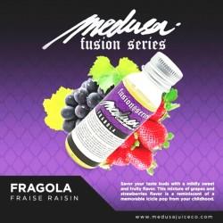 Fragola Aroma - The Medusa...