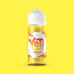 Orange Lemon Ice 100/120ml...