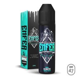 Enfer | Classic 50/60ml -...