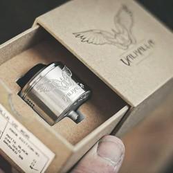 Valhalla V2 40mm RDA -...