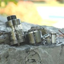 Aromamizer Plus V2 RDTA |...