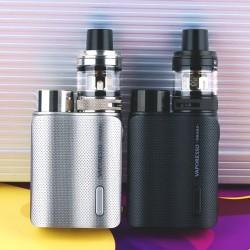 Swag 2 Kit 2ml - Vaporesso