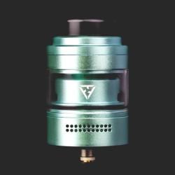 Trilogy RTA 30mm - Vaperz...