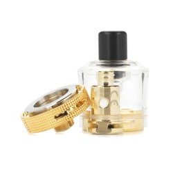 dotStick Replacement Tank -...