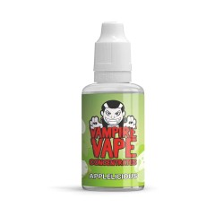 Applelicious Concentrate -...