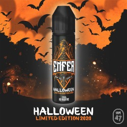 Enfer | Halloween 50/60ml -...