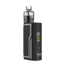 Argus GT 160W Kit with PnP...