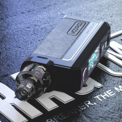 Drag Max 177W Mod Kit - Voopoo