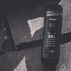 RPM 2 80W Pod Kit - Smok