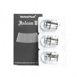 Falcon II   Sector Coils -...