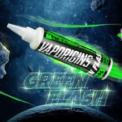 Green Flash - Vaporigins