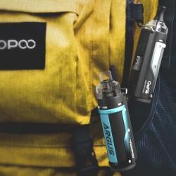 Argus Pro 80W Pod Kit - Voopoo