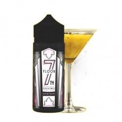 Martini Passion 100/120ml -...