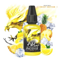 Phoenix (Sweet) Concentrate...