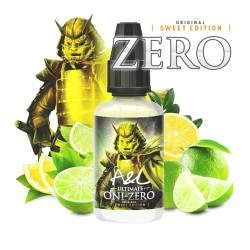 Oni-Zero (Sweet)...
