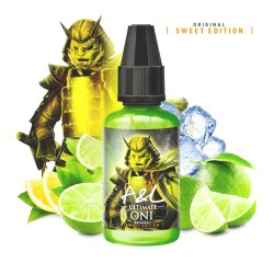 Oni (Sweet) Concentrate...