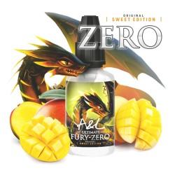 Fury-Zero (Sweet)...