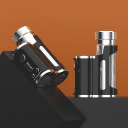 Paramour SBS 80W Mod -...