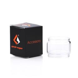 Zeus Spare Glass 5ml -...