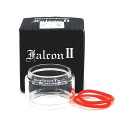 Falcon II Spare Glass 5,2ml...