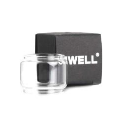 Crown V Spare Glass 5ml -...