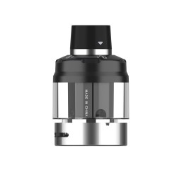Swag PX80 Replacement Pod -...