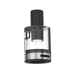 Veego 80W Replacement Pod...