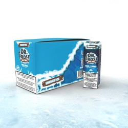 Energy Ice Nic Salt 10ml -...
