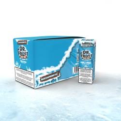 Blue Raspberry Ice Nic Salt...