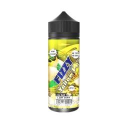 Yellow Pear 100/120ml -...
