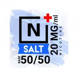 NicSalt Boost 20mg...