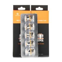 M Series Coils - GeekVape