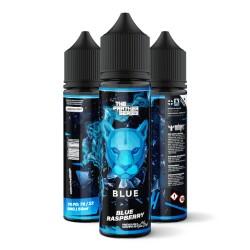 Blue 50/60ml - Dr. Vapes