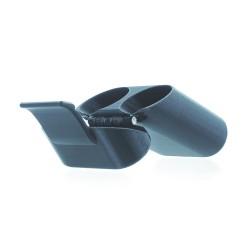 Battery Case 2x21700 (3D...