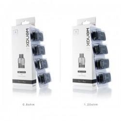 Wenax K1 Pods (4 pcs) -...
