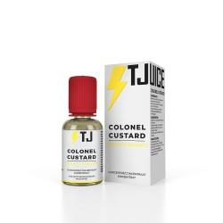 Colonel Custard 30ml...