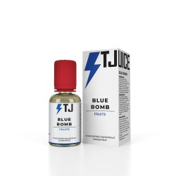 Blue Bomb 30ml Concentrate...