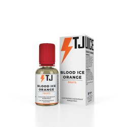Blood Ice Orange 30ml...