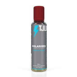 Polarised 50/60ml - T-Juice