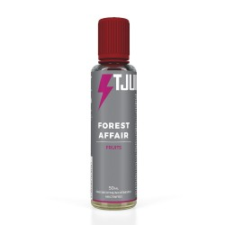 Forest Affair 50/60ml -...