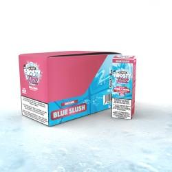 Blue Slush NicSalt 10ml -...
