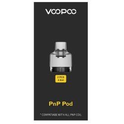 PnP Pod - Voopoo