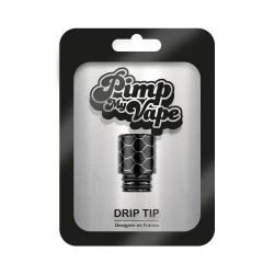 510 Driptip (PVM0013) -...