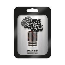 510 Driptip (PVM0015) -...