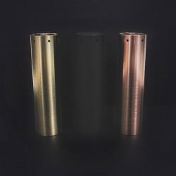 Roundhouse V2 Mod 25mm -...