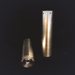 Roundhouse 270 Mod 25mm -...