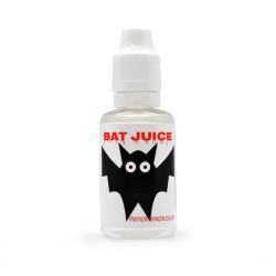 Bat Juice Concentrate -...