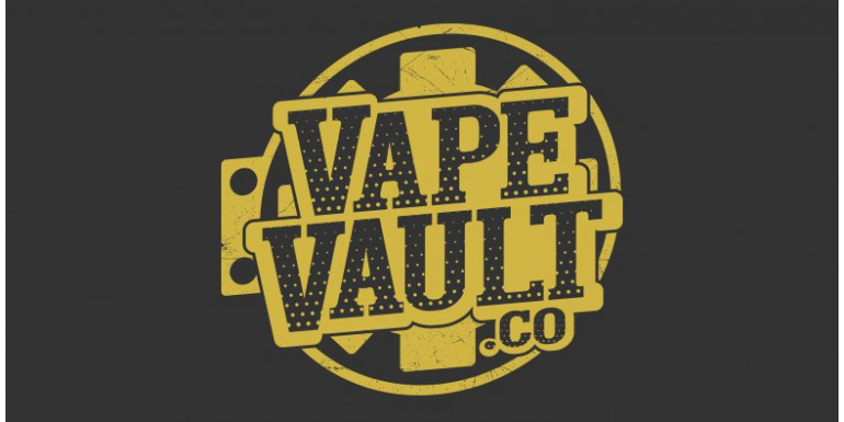 Welcome to VapeVault.co!