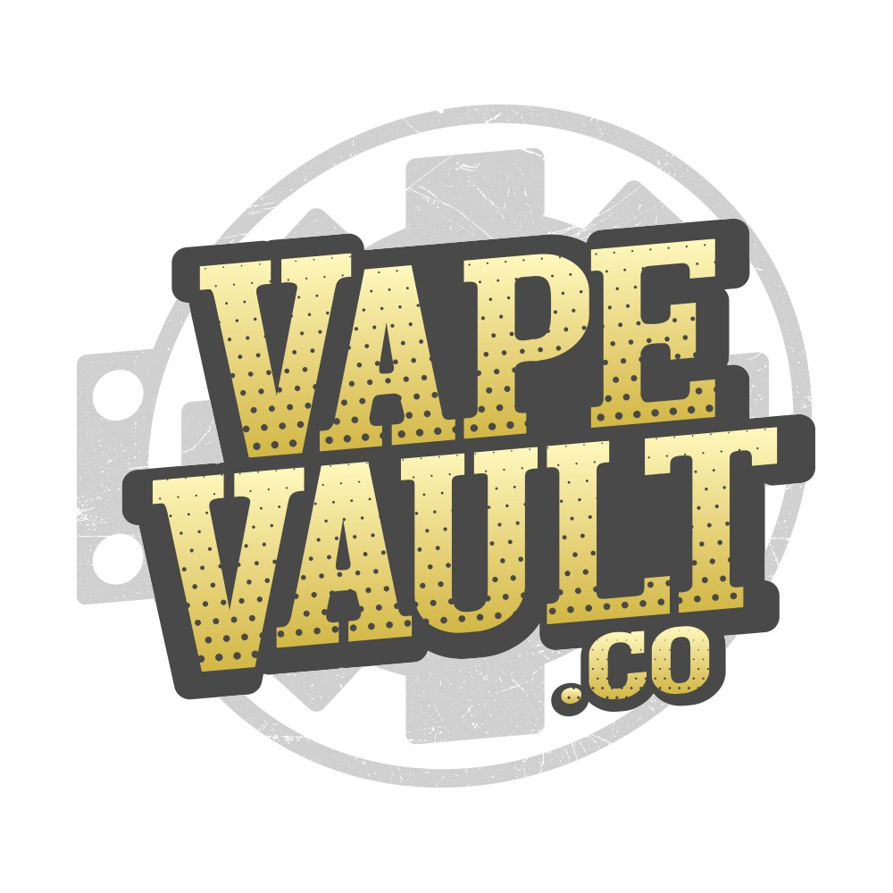 VapeVault.co